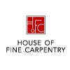House Of Fine Carpentry