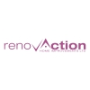 RenovAction Home Improvements