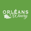 Orleans Winery