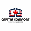 Capital Comfort Windows